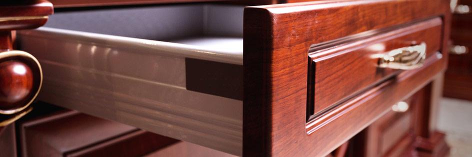 Независимая экспертиза мягкой мебели
