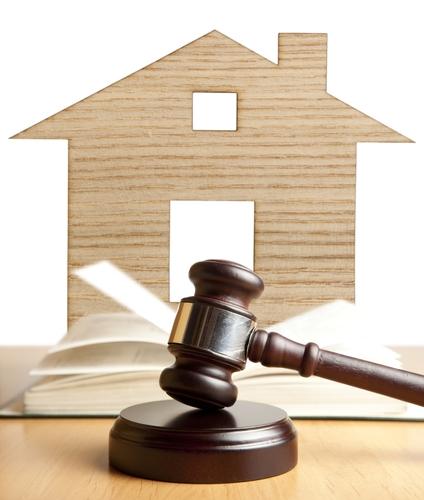 забыл, Изменение право собственности после погашения ипотеки этих рассказов